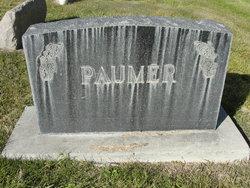 Anna Katherine Paumer