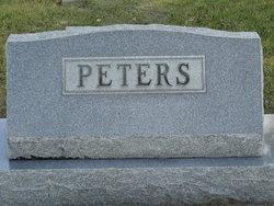 Erb Herman Peters
