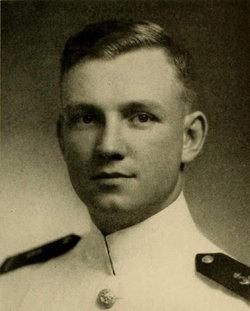 George Frederick von Kempen