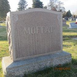 Gladys Ann Moffat
