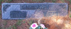 Glen H. Clements