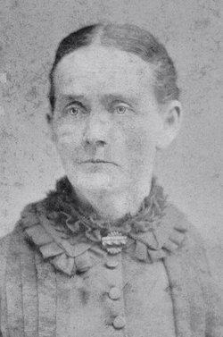 Susan C. <I>Sweet</I> Halsell
