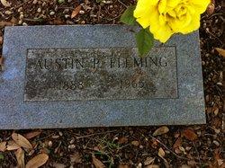 Austin Prince Fleming