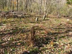 Bob Hunter Cemetery