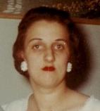 Thelma (Payne) Coberly