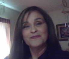 Constance Urbina (Lopez)