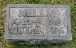 Nellie French