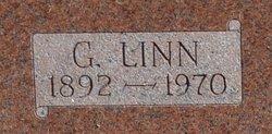 G. Linn Kane