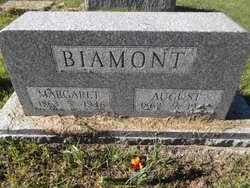 August Biamont