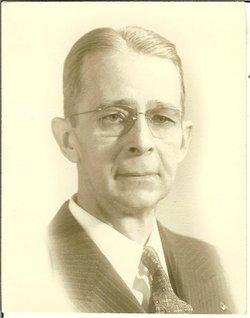 Clarence Elbert Mitchell