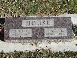 Hugh Elmer House