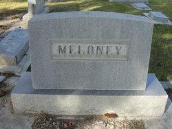 Kathryn Louise <I>Kissick</I> Meloney