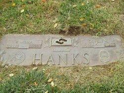 Orville A. Hanks