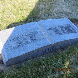 Luella <I>Middleton</I> Mines