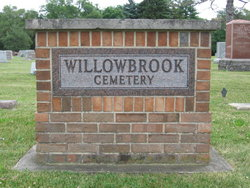 Willowbrook Cemetery
