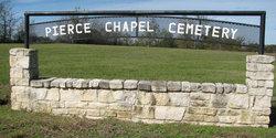 Pierce Chapel Cemetery