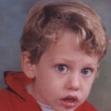 Shaun DeWayne Smyser