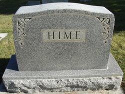 Sallie E Hime