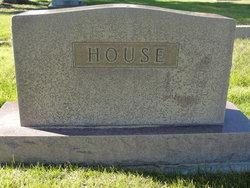 Audrey Evans House