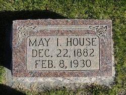 May I House