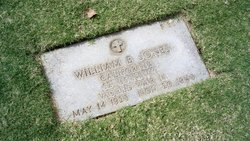 S2 William Beecher Jones