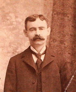 John Henry Enright