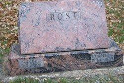 Charles W. Rost
