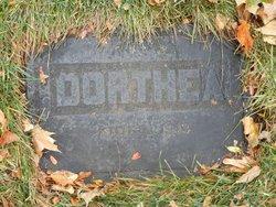 Dorthea Walton