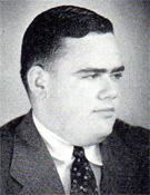 Paul E. Abegglen