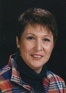 Pamela K <I>Smith</I> Guthridge
