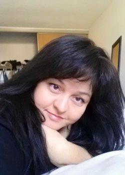 Nikki Sanford