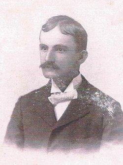 David W. Weary