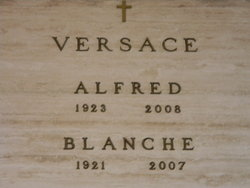 Alfred Versace