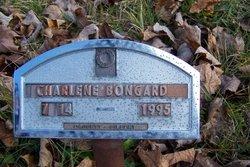 Charlene Bongard