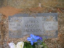 James Mason Jackson