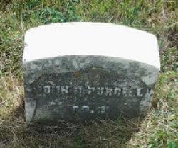John H. Purcell