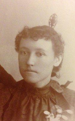 Catherine Jane <I>Rees</I> Pearce