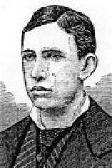 Leonard Clark Stockwell