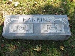 Roxie Hankins