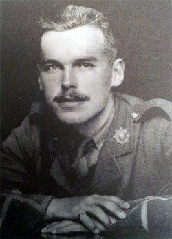 "Capt Arthur Alleyne ""Kingsley"" Conan Doyle"