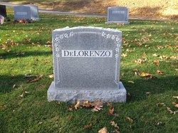 Martha J. <I>Bertuccio</I> DeLorenzo