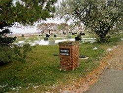 Duchess Cemetery