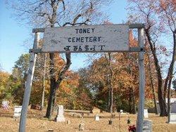 Toney Cemetery