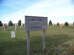 New Avon Cemetery