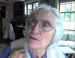 Margaret E Balaun Stearns