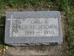 Carl Adolph Grotelueschen