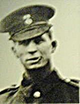 Joseph John Davies