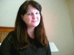 Patricia Hamner