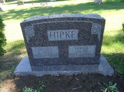 Julius Hipke