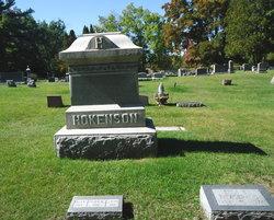 Hedwig Hokenson